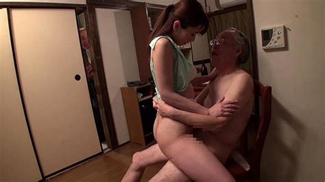 R18 Jav Porn 49nitr00228 Yui Hatano Unequaled Old Person