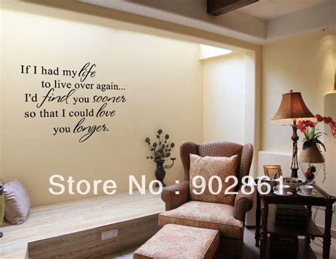 Quotes About Living Room by Quotes Wall Living Room Quotesgram
