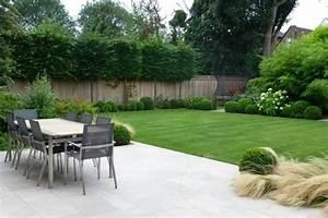 Sichtschutz Mit Pflanzen : garten pflanzen sichtschutz gartens max ~ Michelbontemps.com Haus und Dekorationen