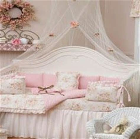 shabby chic princess bedding 26 best images about shabbychic little princess bedroom on pinterest cute little girls shabby