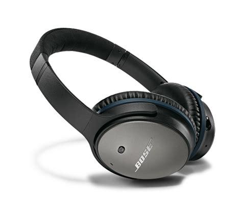 SoundLink Wireless Around-Ear Headphones II | Bose
