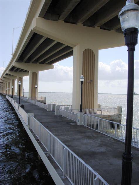 max brewer design build bridge replacement kisinger