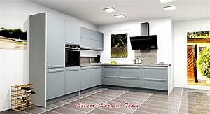 Küche Inklusive Elektrogeräte : nobilia musterk che elektroger te siemens ausstellungsk che in k ln von k lner k chen team ~ Eleganceandgraceweddings.com Haus und Dekorationen