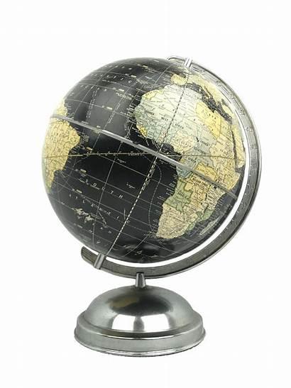 Globe Universal Terrestrial Cram Crams Sold Inch