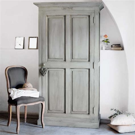 armoire st remy maison du monde 990 for the country