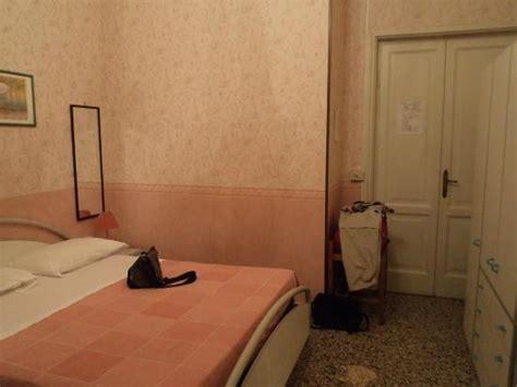Bel Soggiorno Genova by Hotel Bel Soggiorno Genova Prezzi 2017 E Recensioni