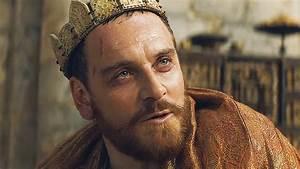 Macbeth - Film ... Macbeth Movie