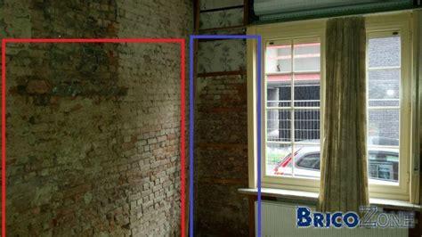 conseil isolation mur interieur 28 images isoler les murs int 233 rieurs et ou isoler les