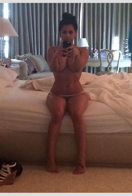 Elizabeth Ruiz Leaked Nude (41 Photos)   #The Fappening