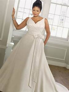 wedding dresses for pregnant With wedding dresses for pregnant bride