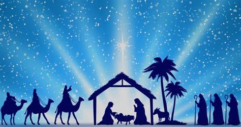 didnt     christmas
