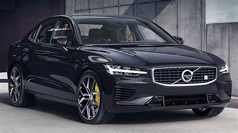 volvo  polestar release date  specs cars gallery
