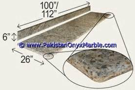 pakistan dark green onyx countertops emerald green onyx