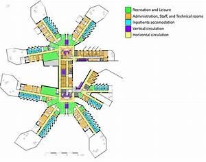 Storstr U00f8m Prison  Special Security Wing Plan  Retrieved