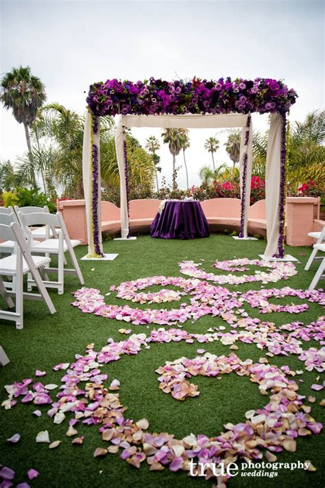 17 Best Images About Chuppahs And Wedding Arches On