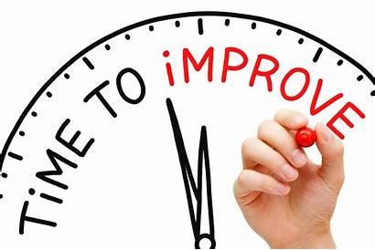 Lean Manufacturing Principles Improvement Learn Continuous Kaizen
