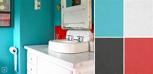 What color to paint a bathroom home design for Kitchen colors with white cabinets with slime logo stickers