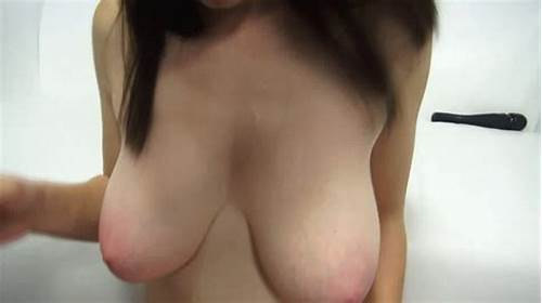 Slender Czech Pauline Get It Beach #Shy #Czech #Brunette #Big #Tit #Casting #By #Eliman