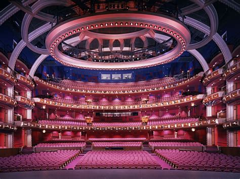dolby theatre oscars wiki fandom powered  wikia