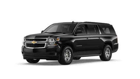 Chevrolet Buford Ga by 2019 Chevrolet Suburban For Sale In Buford