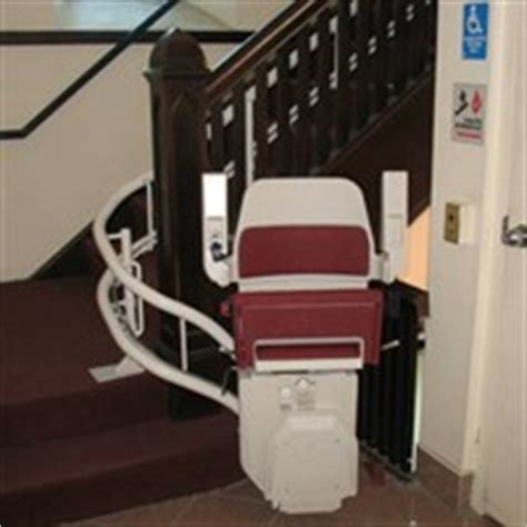 for your church victory lifts inc church elevators