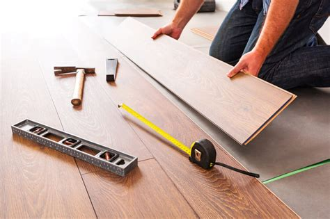 what do i need to install hardwood floors hardwood flooring cost prices for different types of wood floors finishing options