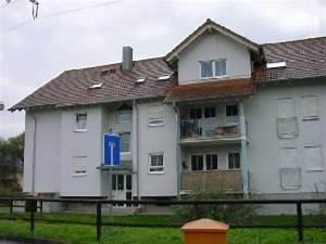 Haus Kaufen In Achern : wohnungen achern update 04 2019 ~ Orissabook.com Haus und Dekorationen
