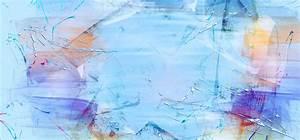 Rouleau Adhésif Décoratif Gifi : tableau toile vierge free toile peindre x cm with tableau ~ Dailycaller-alerts.com Idées de Décoration