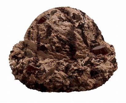 Michigan Hole Pot Ashby Ice Cream