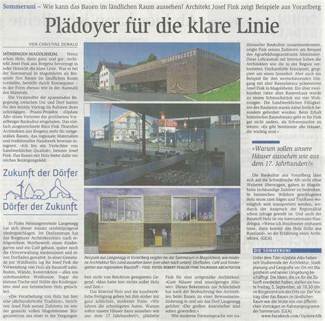 Die Klare Linie by Kit Iesl Rbl Archiv Sommersemester 2014