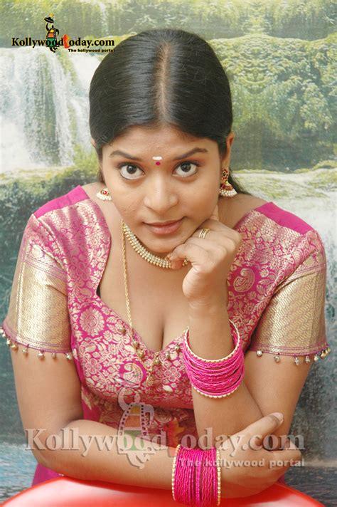 tamil tub tamil