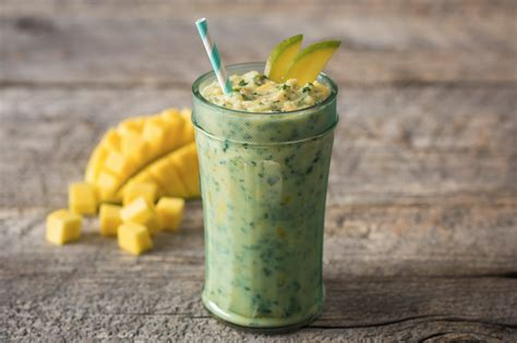 Tropical Smoothie Coupons | Mega Deals and Coupons