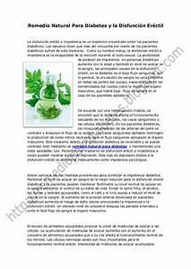 5 Remedios naturales para la disfunción eréctil Ecoosfera