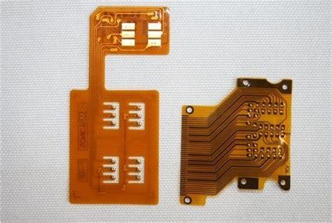 Flexible Circuit Board Manufacturing Andwin