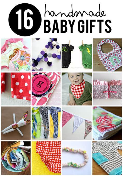 handmade baby gifts   mom  love taylormade