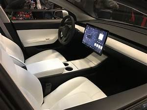 Pin by Erich B on Tesla | Tesla car, Tesla electric car, Tesla model