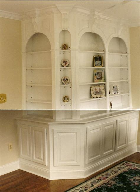 kitchen cabinets binghamton ny display cabinets point vestal binghamton ny 5929