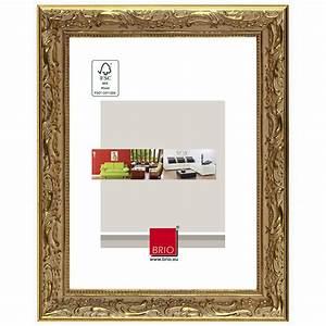 Cadre Bois 50x70 : cadre bois pr lude 30 x 40 cm dor leroy merlin ~ Teatrodelosmanantiales.com Idées de Décoration