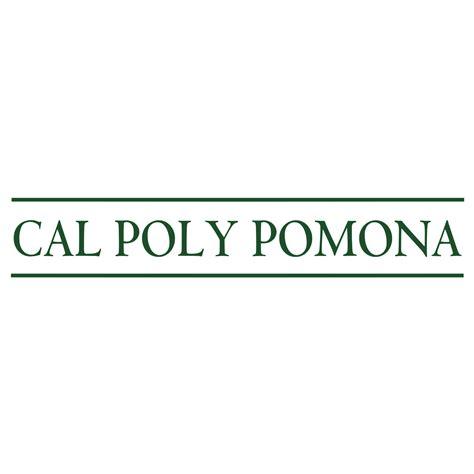 Cal Poly Pomona Floor Plans by California State Polytechnic Pomona Home