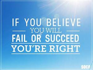 20 Motivational Sales Quote Images to Inspire You