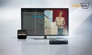 Bester Smart Tv Bis 600 Euro : videoweb tv als weihnachts special jetzt das ~ Jslefanu.com Haus und Dekorationen
