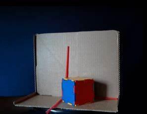 Durchstoßpunkt Berechnen : leuchtturmfeuer projektionen ~ Themetempest.com Abrechnung