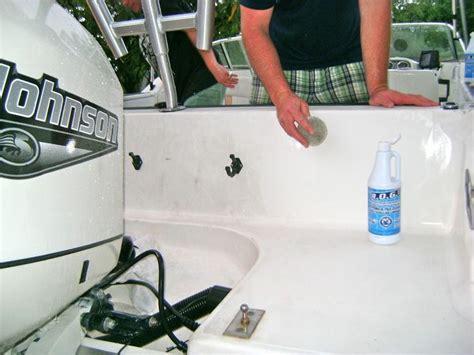 fiberglass tub cleaner restorer 1459 best rog3 is voted 1 the best kohler bathtub