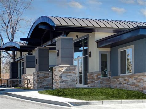 Sandpiper Appartments by Sandpiper Apartments In Salt Lake City Ut
