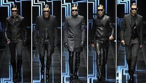 Cyberpunk Fashion on Pinterest | Gareth Pugh, Cyberpunk ...