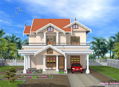 front house balcony design front home design ideas and balcony of inspirations exterior house elevation savwi com