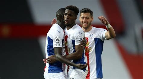 Crystal Palace vs Brighton live stream: how to watch the ...