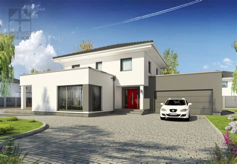 Danwood Haus Mit Garage by Park 193 Deinhaus G 252 Tersloh Dan Wood Fertigh 228 User