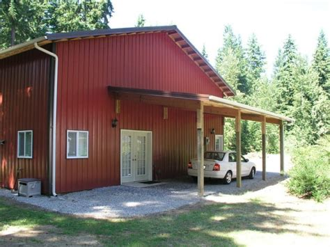 free standing lean to shed free standing metal lean to carport plans how build a