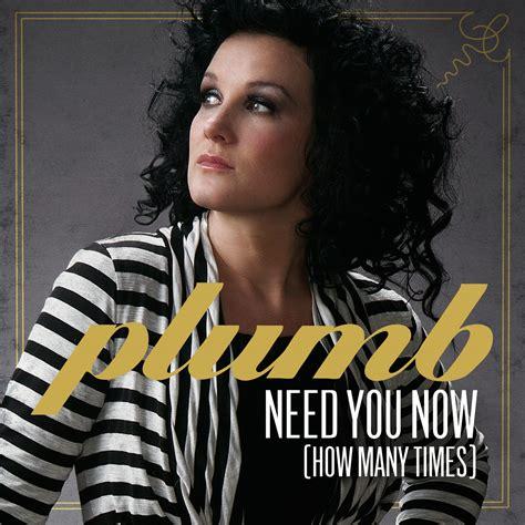 plumb i need you now christian artist plumb discusses winter jam 2014 need